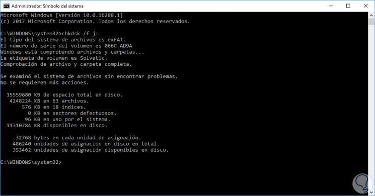 error-datos-redundancia-ciclica-5.png