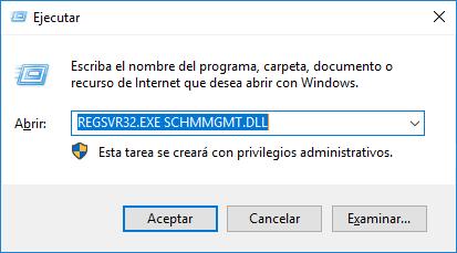añadir-atributos-directorio-acvtivo-windows-server-3.png