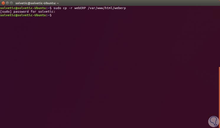instalar-Weberp-en-Ubuntu-17-14.png