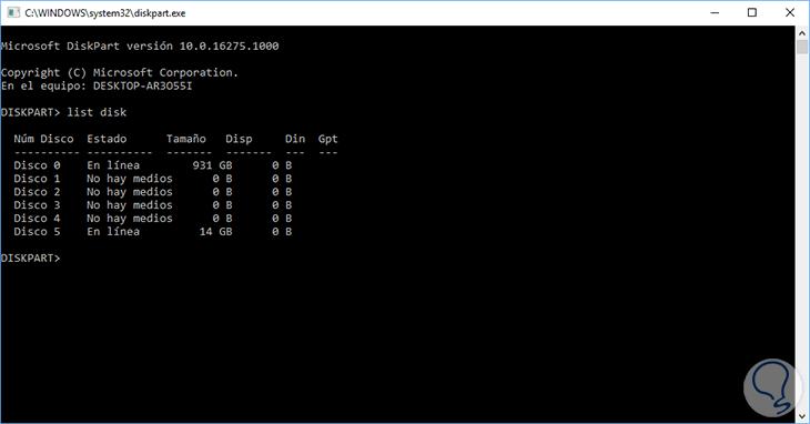 •-Recuperar-espacio-usando-Diskpart-6.png