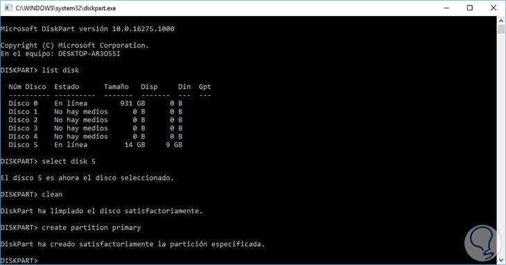 •-Recuperar-espacio-usando-Diskpart-5.png
