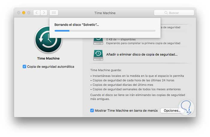 copia seguridad time machine mac 6.jpg