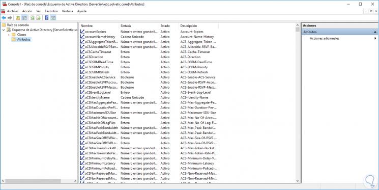atributos-personalizados-windows-server-10.png