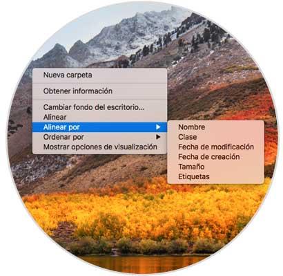 Organizar-el-escritorio-de-macOS-High-Sierra-1.jpg