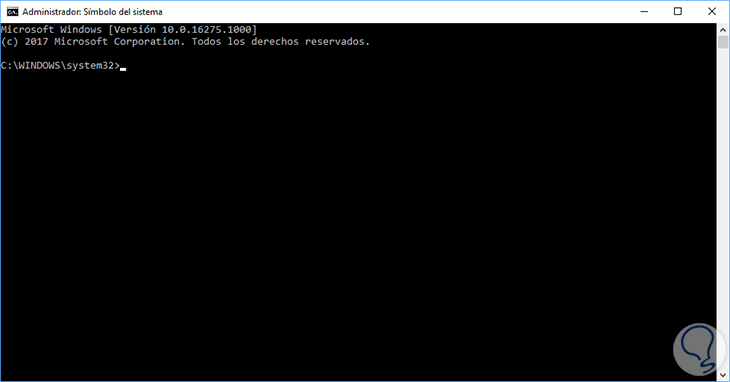 •-Recuperar-espacio-usando-Diskpart-1.png
