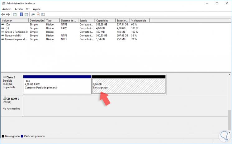 •-Recuperar-espacio-usando-el-Administrador-de-discos-7.png