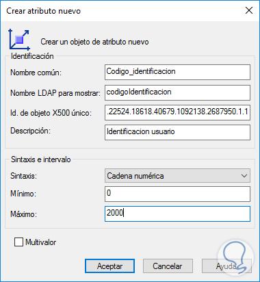 atributos-personalizados-windows-server-15.png