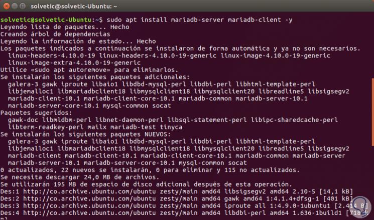 instalar-Weberp-en-Ubuntu-17-5.png