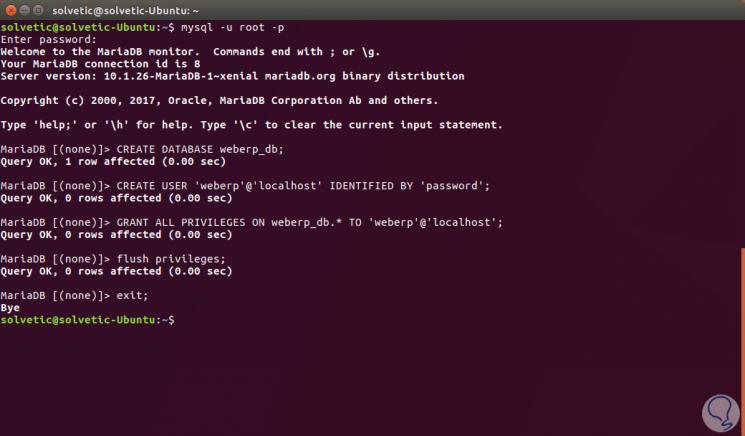 instalar-Weberp-en-Ubuntu-17-11.png