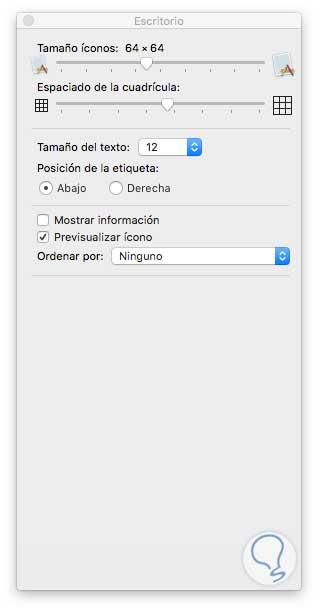 tamano-de-los-iconos-mac-3.jpg