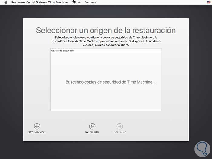 copia seguridad time machine mac 14.jpg