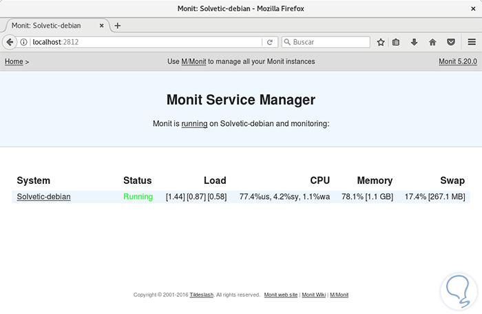 como-instalar-y-configurar-monit-en-debian-9-9.png