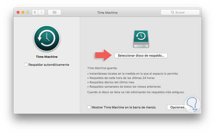 copia seguridad time machine mac 2.jpg