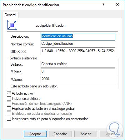 atributos-personalizados-windows-server-17.png
