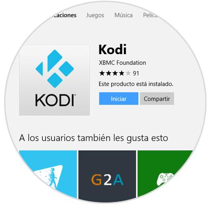 kodi-instalar-1.png