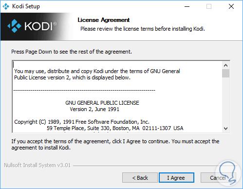 instalacion-con-el-archivo-kodi-3.png