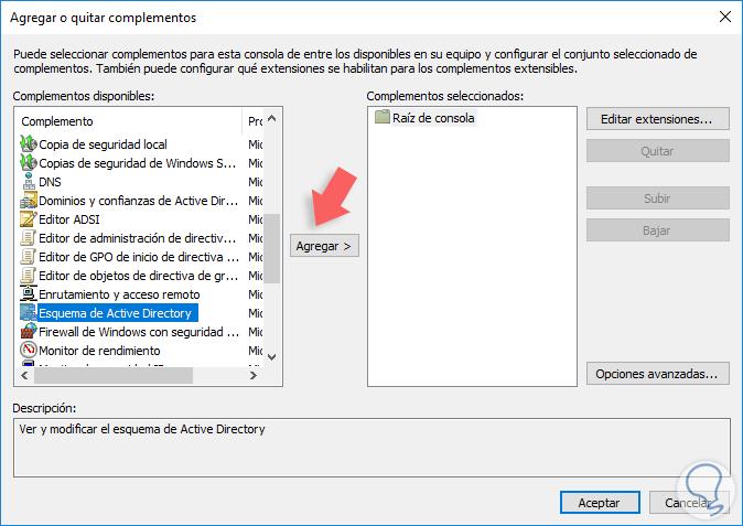 añadir-atributos-directorio-acvtivo-windows-server-7.png