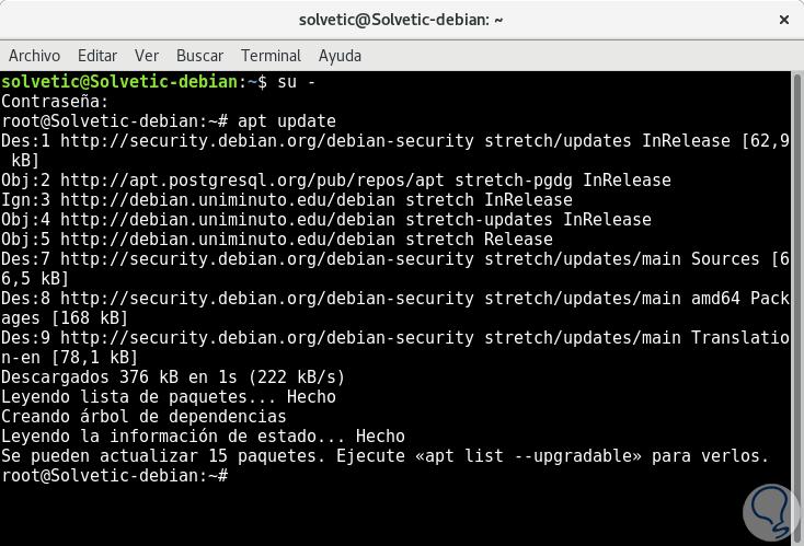 como-instalar-Memcached-Debian-9-2.png