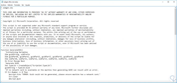 atributos-personalizados-windows-server-11.png