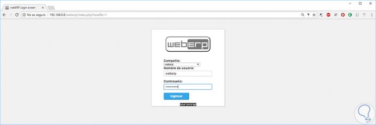 _instalar-Weberp-en-Ubuntu-17-21.png