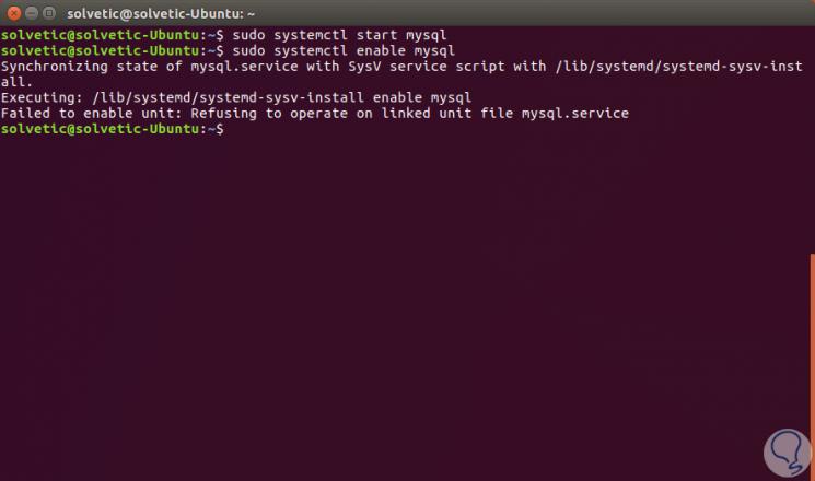instalar-Weberp-en-Ubuntu-17-8.png