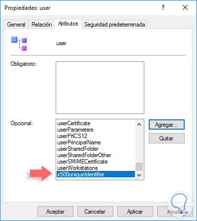atributos-personalizados-windows-server-19.png