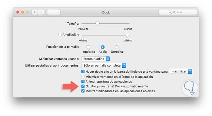 •-Ocultar-de-forma-automática-el-Dock-en-macOS-High-Sierra-10.jpg