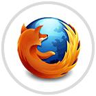 logo-firefox 17.01.06.png