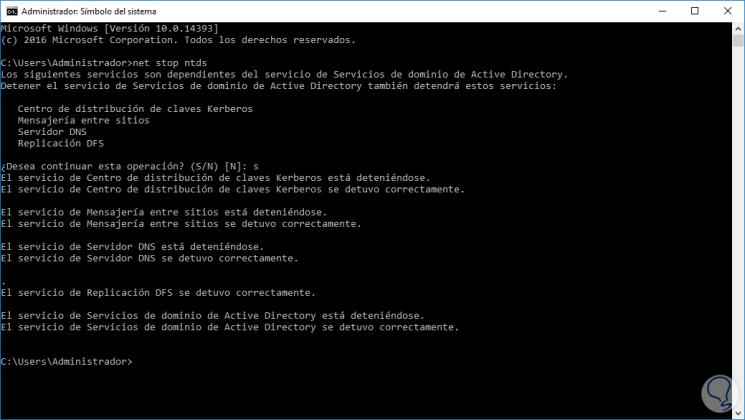 atributos-personalizados-directorio-activo-windows-server-23.png