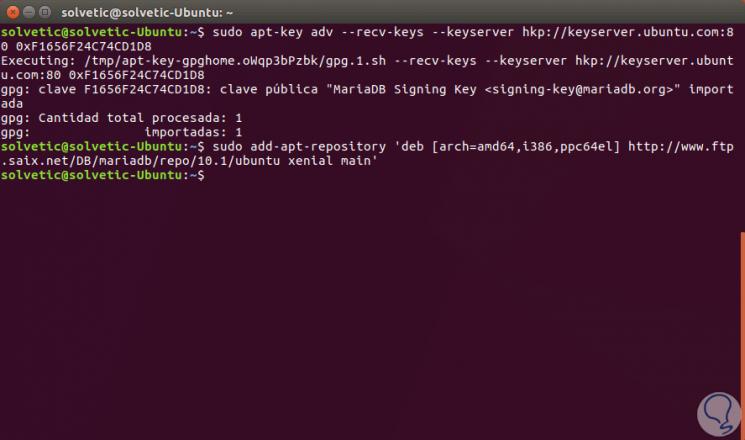 instalar-Weberp-en-Ubuntu-17-4.png
