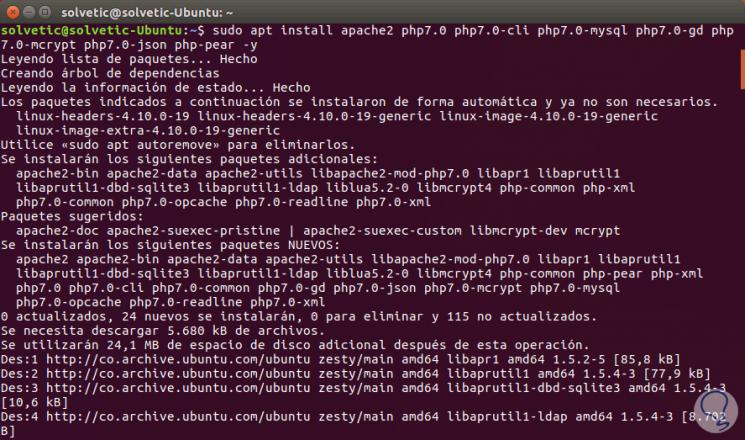 instalar-Weberp-en-Ubuntu-17-2.png