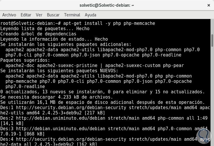 como-instalar-Memcached-Debian-9-10.png