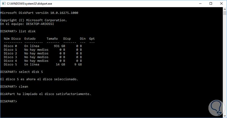 •-Recuperar-espacio-usando-Diskpart-4.png