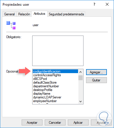 atributos-personalizados-directorio-activo-windows-server-21.png