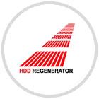 hdd-regeneretor-logo.jpg