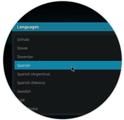 Entorno-de-Kodi-lenguaje-12.jpg