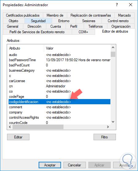 validar-nuevo-atributo-windows-server-25.png