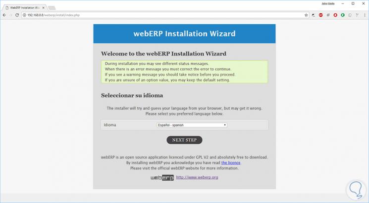 instalar-Weberp-en-Ubuntu-17-18.png
