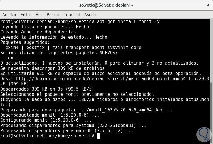 como-instalar-y-configurar-monit-en-debian-9-2.png