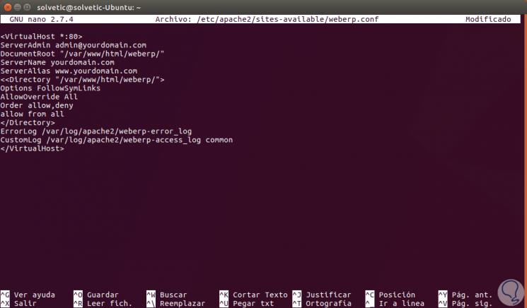 instalar-Weberp-en-Ubuntu-17-15.png