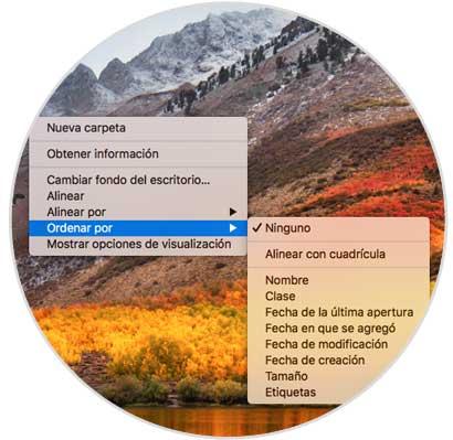 Organizar-el-escritorio-de-macOS-High-Sierra-2.jpg