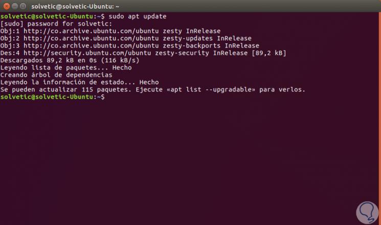 instalar-Weberp-en-Ubuntu-17-1.png