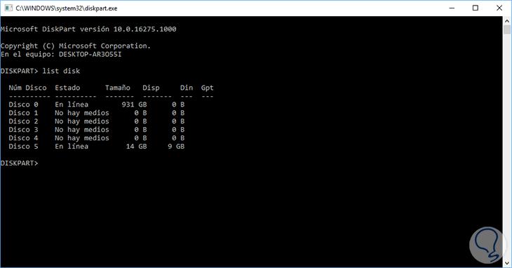 •-Recuperar-espacio-usando-Diskpart-2.png