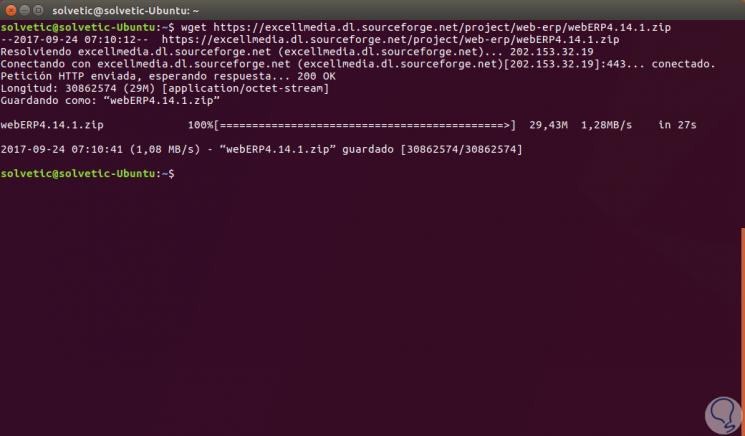 instalar-Weberp-en-Ubuntu-17-12.png