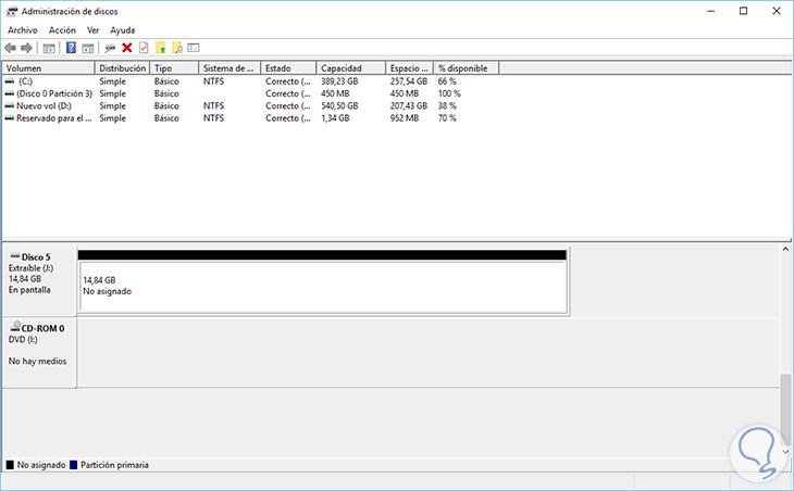 •-Recuperar-espacio-usando-el-Administrador-de-discos-10.png