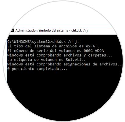 error-datos-redundancia-ciclica-6.png