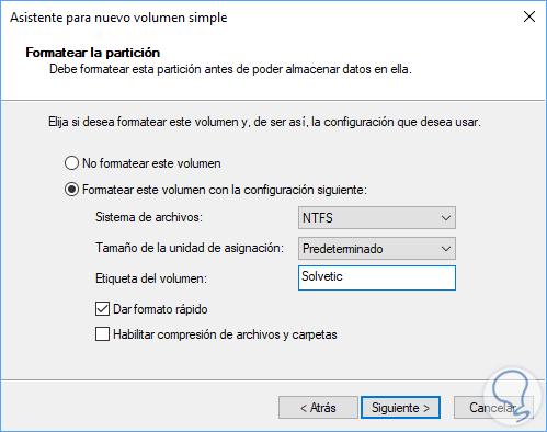 •-Recuperar-espacio-usando-el-Administrador-de-discos-12.png