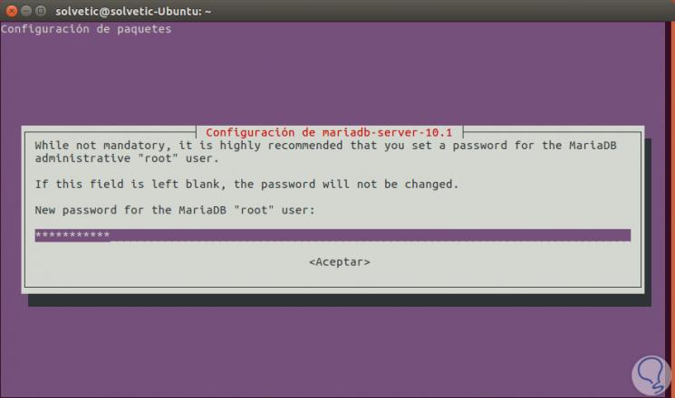 instalar-Weberp-en-Ubuntu-17-6.png