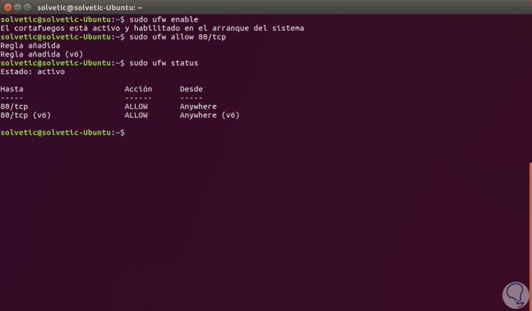 instalar-Weberp-en-Ubuntu-17-17.png