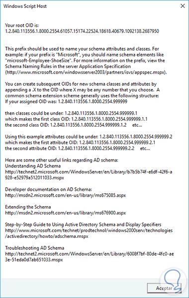 atributos-personalizados-windows-server-12.png